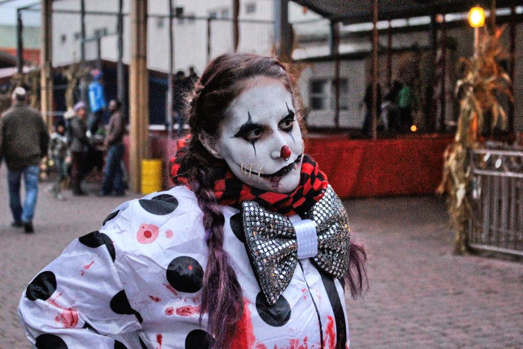 halloween-kostume-freakshow-umzug-safaripark-stukenbrock-bilder-impressionen-2016-3