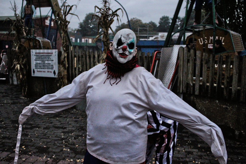 halloween-kostume-freakshow-umzug-safaripark-stukenbrock-bilder-impressionen-2016-4