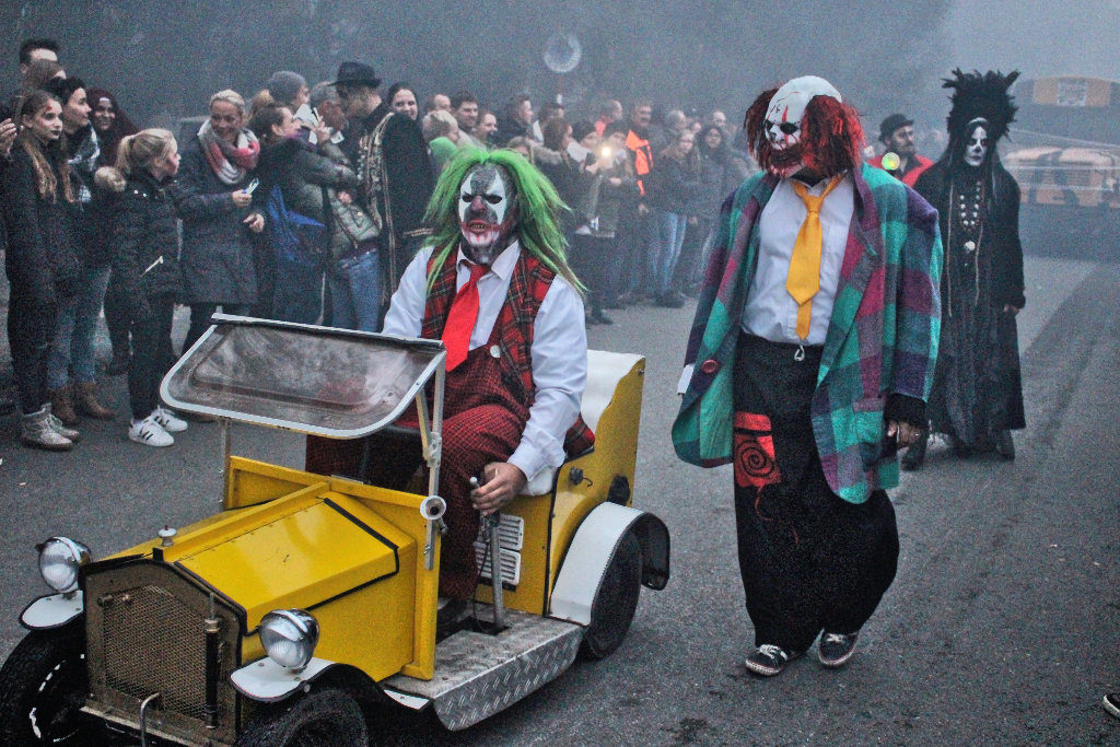 halloween-kostume-freakshow-umzug-safaripark-stukenbrock-bilder-impressionen-2016-5