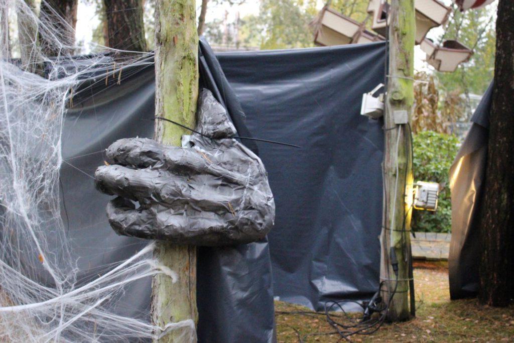 halloween-safaripark-stuckenbrock-frakshow-horror-veranstaltung-10