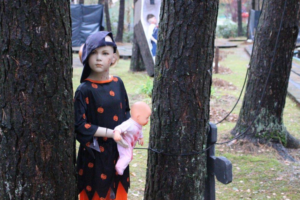 halloween-safaripark-stuckenbrock-frakshow-horror-veranstaltung-11