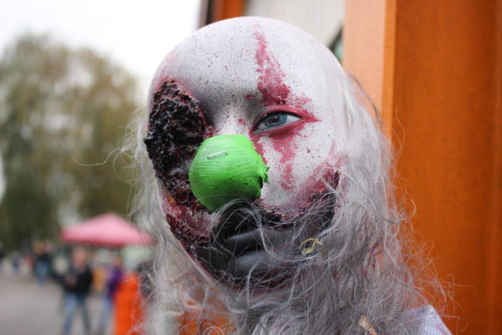 halloween-safaripark-stuckenbrock-frakshow-horror-veranstaltung-12