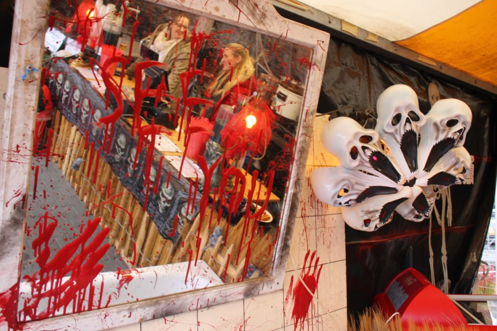 halloween-safaripark-stuckenbrock-frakshow-horror-veranstaltung-18