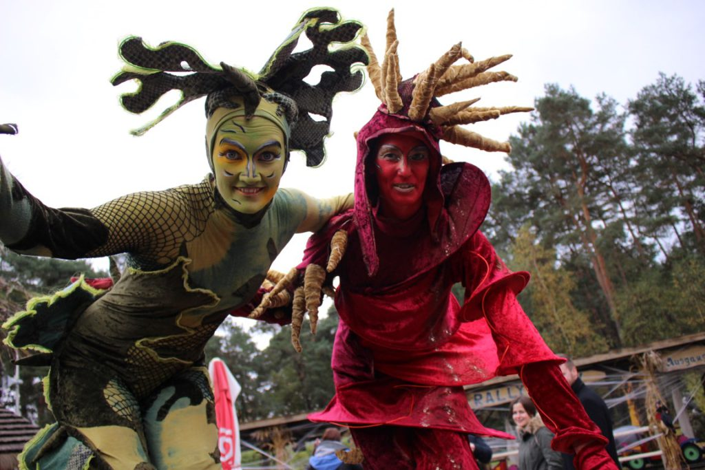 halloween-safaripark-stuckenbrock-frakshow-horror-veranstaltung-2
