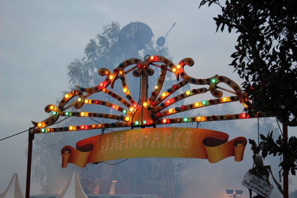 halloween-safaripark-stuckenbrock-frakshow-horror-veranstaltung-20