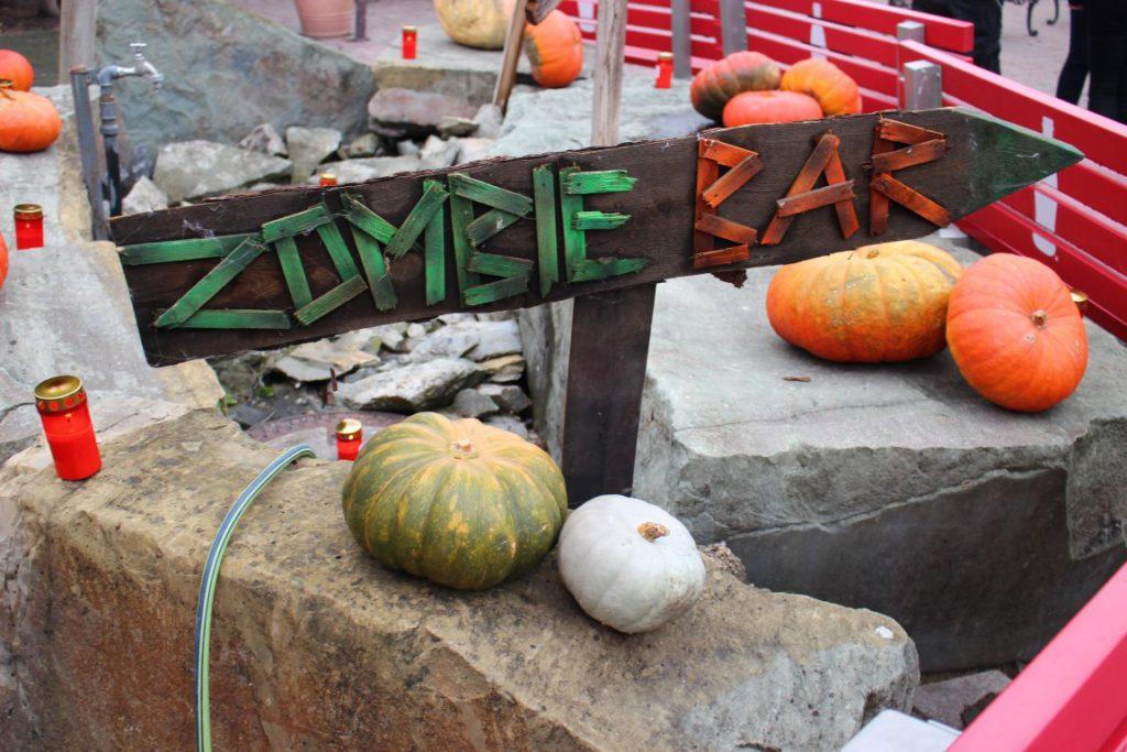 halloween-safaripark-stuckenbrock-frakshow-horror-veranstaltung-5