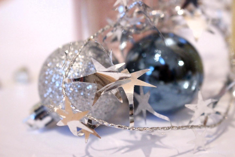 geschenktipps zu weihnachten dufte geschenke f r sie ihn. Black Bedroom Furniture Sets. Home Design Ideas