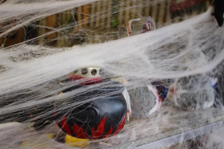 jahrmarkt-des-schreckens-stukenbrock-halloween-7