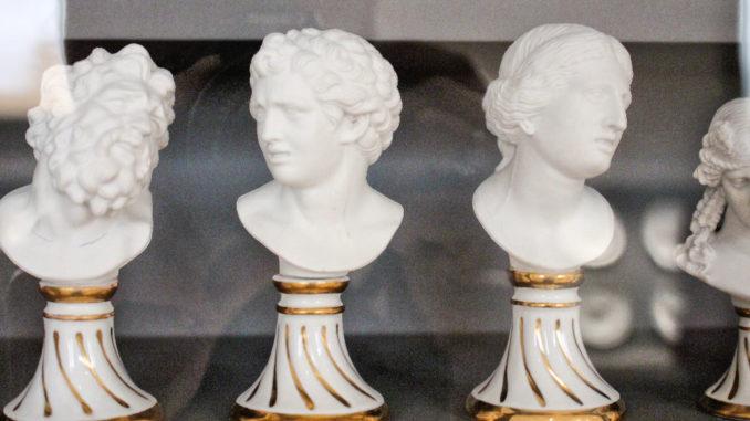 museum-braunschweig-haum-herzog-anton-ulrich-museum-neueroeffnung-loewenstadt-11