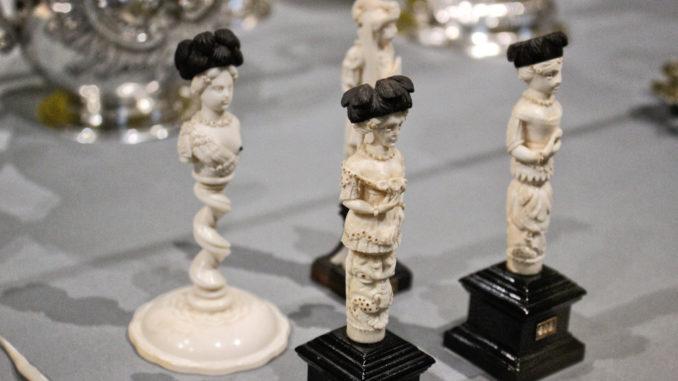 museum-braunschweig-haum-herzog-anton-ulrich-museum-neueroeffnung-loewenstadt-15