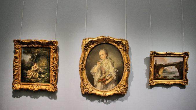 museum-braunschweig-haum-herzog-anton-ulrich-museum-neueroeffnung-loewenstadt-22