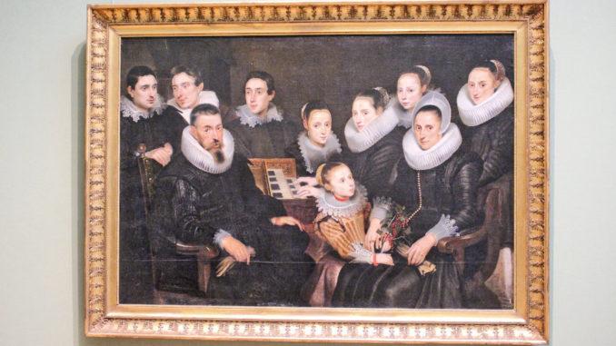 museum-braunschweig-haum-herzog-anton-ulrich-museum-neueroeffnung-loewenstadt-26
