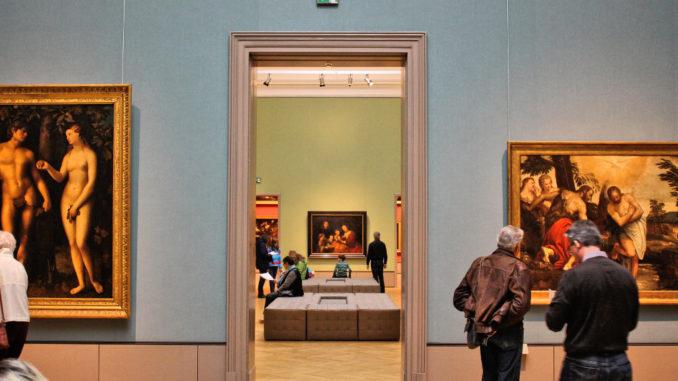 museum-braunschweig-haum-herzog-anton-ulrich-museum-neueroeffnung-loewenstadt-4