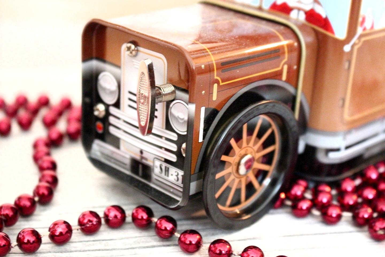 spezialitaeten-haus-lokomotive-spieluhr-test