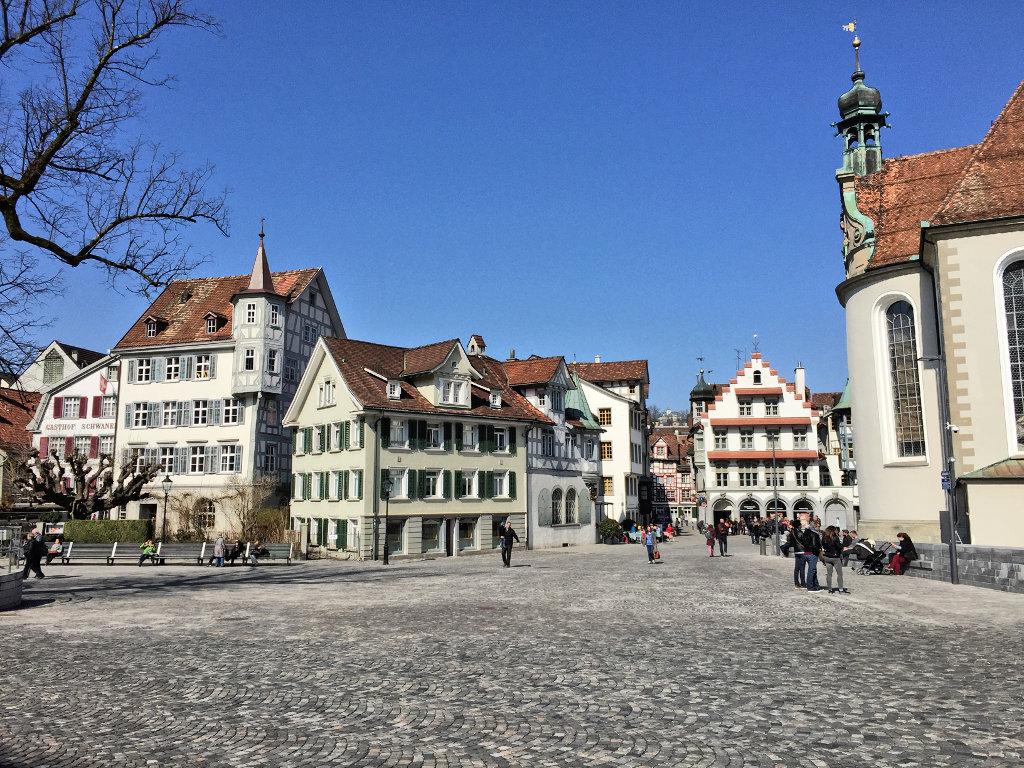st-gallen-stiftsbezirk-travel-reise-reiseblog-schweiz-1