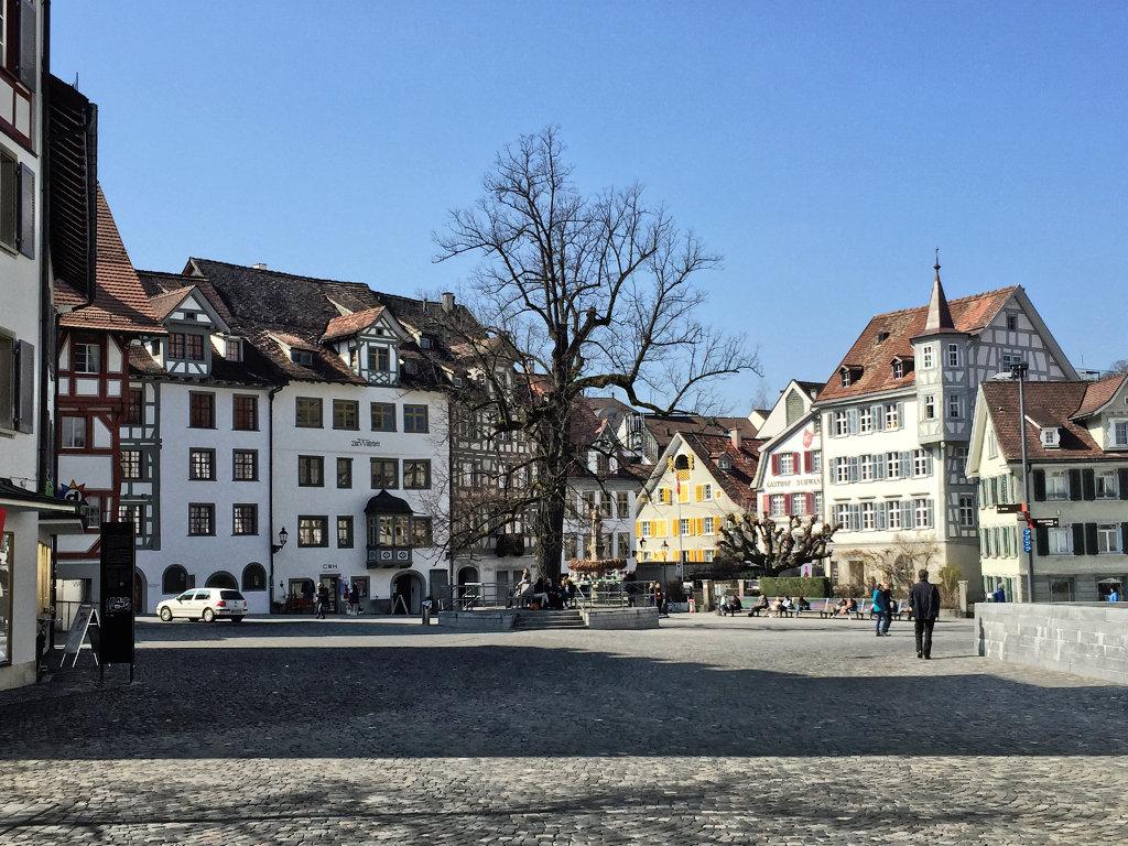 st-gallen-stiftsbezirk-travel-reise-reiseblog-schweiz-3