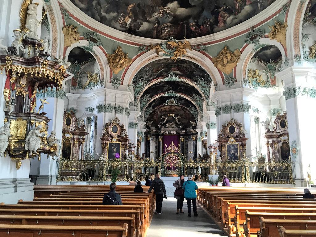 st-gallen-stiftsbezirk-travel-reise-reiseblog-schweiz-4