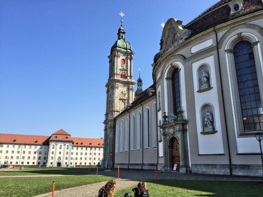 st-gallen-stiftsbezirk-travel-reise-reiseblog-schweiz-5
