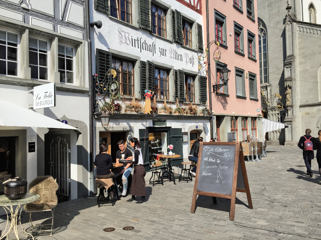 st-gallen-stiftsbezirk-travel-reise-reiseblog-schweiz-6