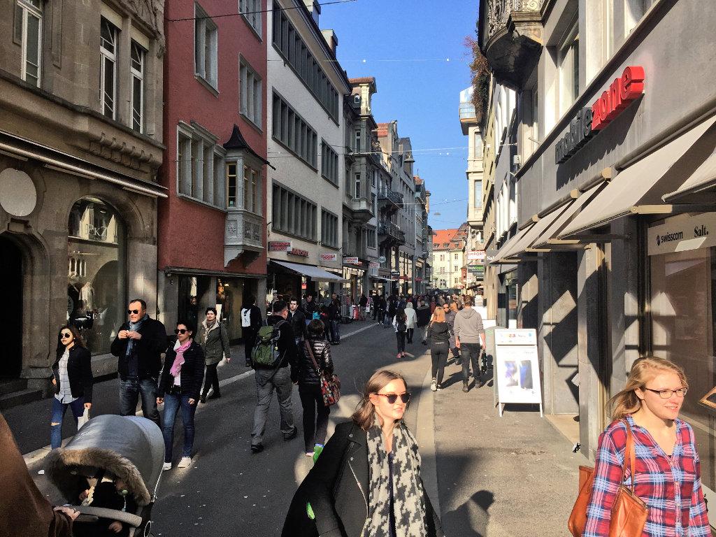 st-gallen-stiftsbezirk-travel-reise-reiseblog-schweiz-9
