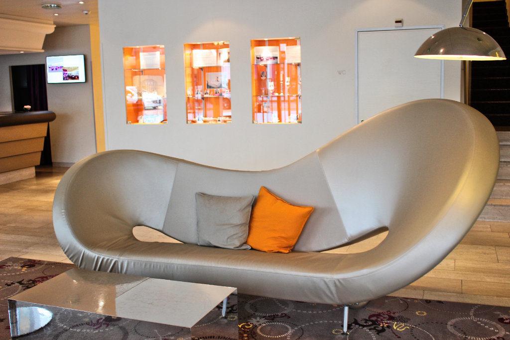 designerhotel-zuerich-zuerichsee-hotel-meierhof-luxus-mit-tiefgarage-12