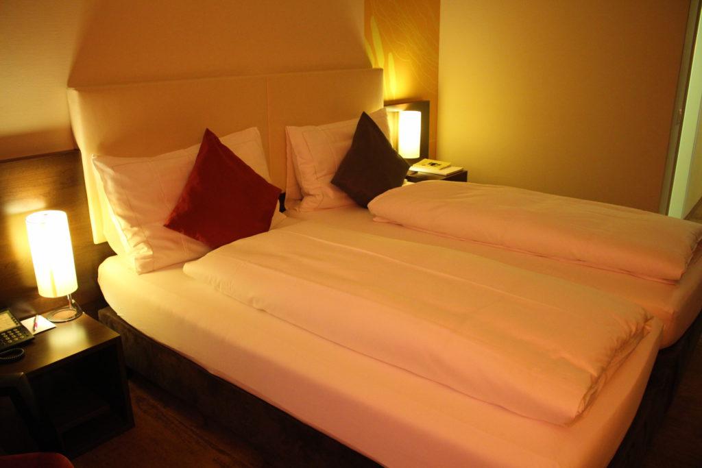 designerhotel-zuerich-zuerichsee-hotel-meierhof-luxus-mit-tiefgarage-2