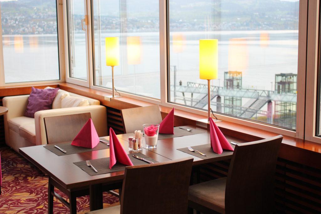 designerhotel-zuerich-zuerichsee-hotel-meierhof-luxus-mit-tiefgarage-4