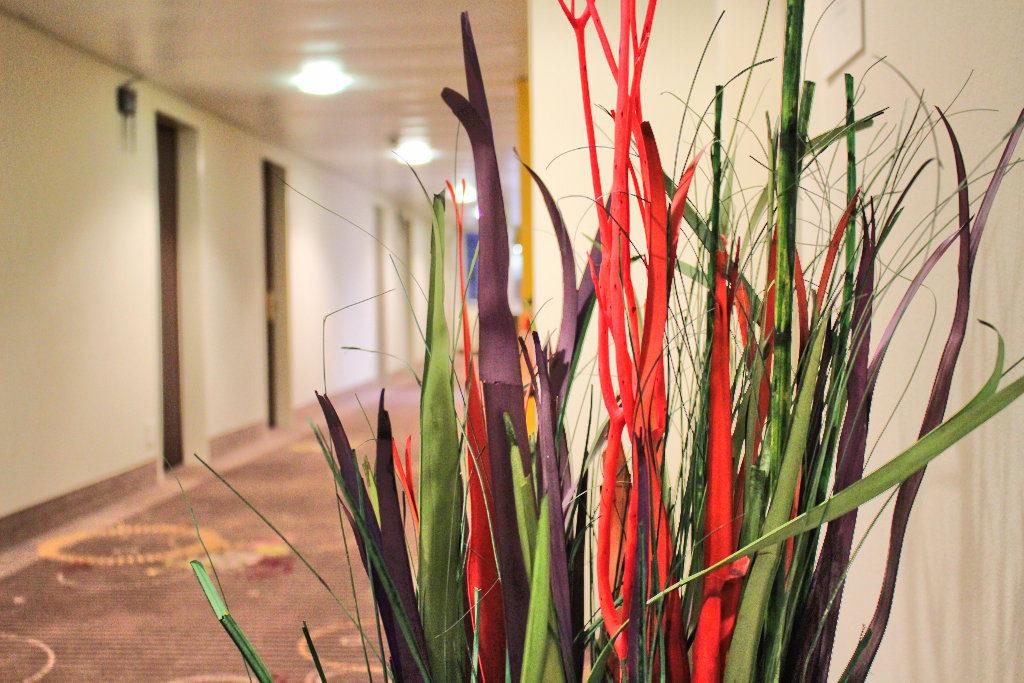 designerhotel-zuerich-zuerichsee-hotel-meierhof-luxus-mit-tiefgarage-7