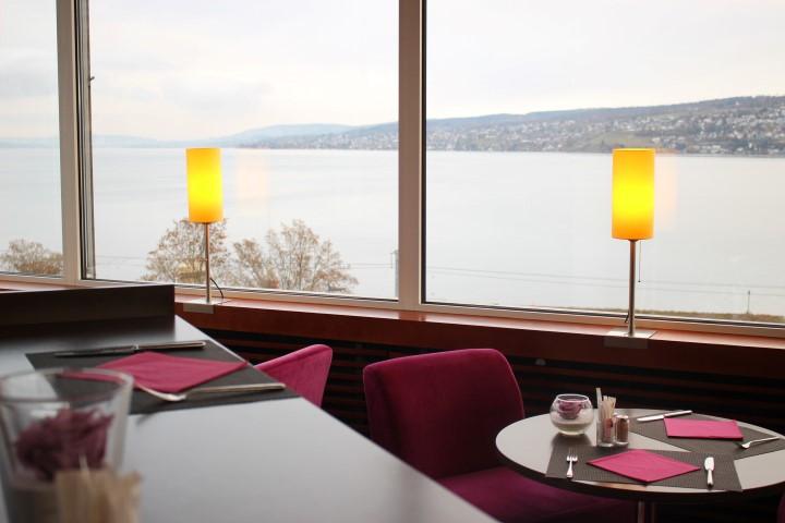 designhotel-guenstig-tipp-zuerich-hotel-meierhof-horgen-13