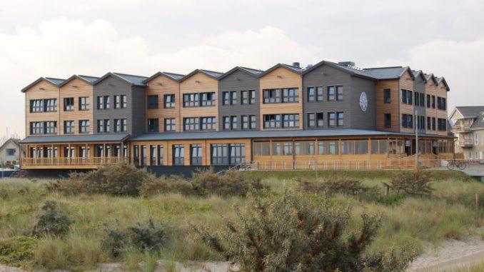 hotel-bretterbude-heiligenhafen-reiseblog-lifestyleblog-kite-surf-cup-11