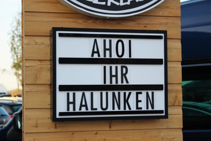 hotel-bretterbude-heiligenhafen-reiseblog-lifestyleblog-kite-surf-cup-16