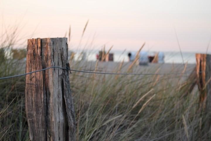 hotel-bretterbude-heiligenhafen-reiseblog-lifestyleblog-kite-surf-cup-21