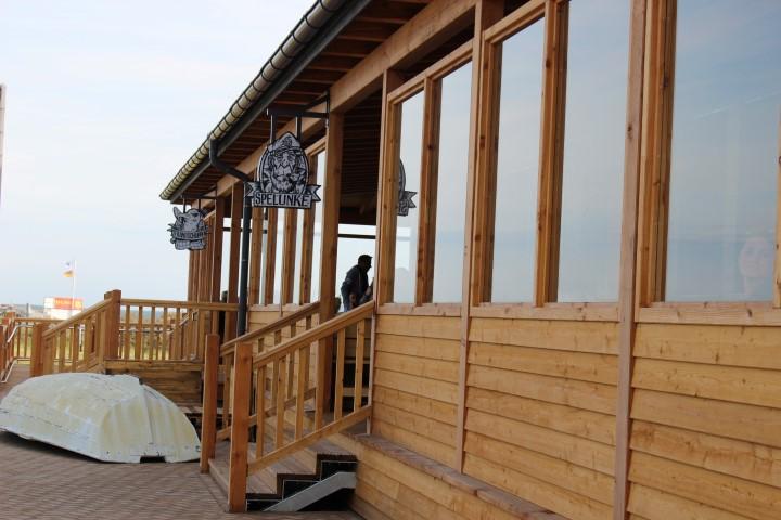 hotel-bretterbude-heiligenhafen-reiseblog-lifestyleblog-kite-surf-cup-26