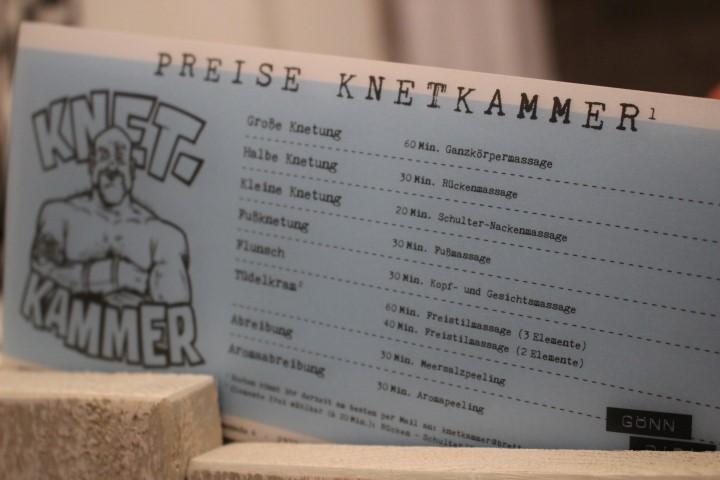 hotel-bretterbude-heiligenhafen-reiseblog-lifestyleblog-kite-surf-cup-9