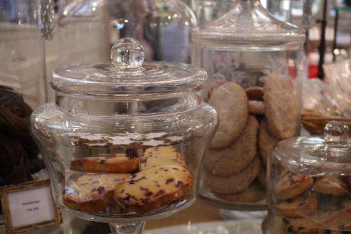kulinarische-tipp-zuerich-schweizer-schokolade-genuss-geheimtipp-1