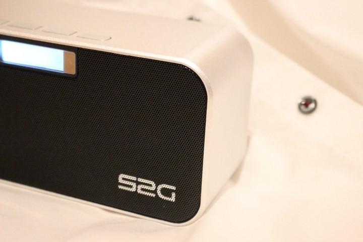 sound-2-go-heavy-metal-bluetooth-speaker-test-erfahrung-2