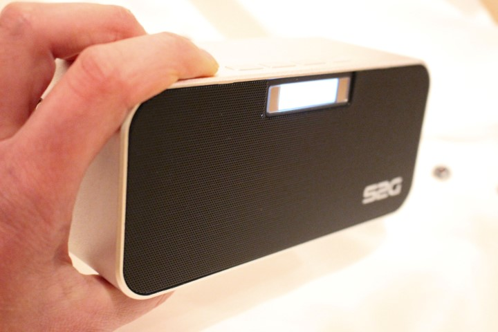sound-2-go-heavy-metal-bluetooth-speaker-test-erfahrung-9