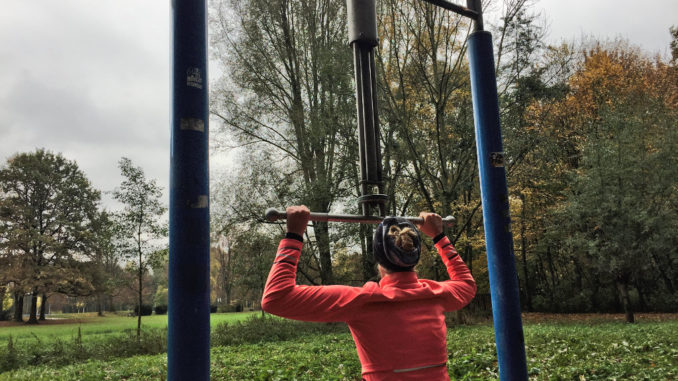 street-workout-trimm-dich-fit-meile-bultkampmeile-bielefeld-10