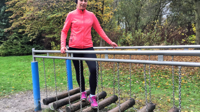 street-workout-trimm-dich-fit-meile-bultkampmeile-bielefeld-2