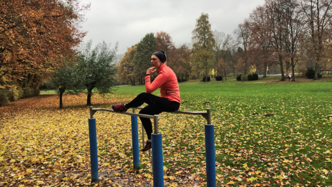 street-workout-trimm-dich-fit-meile-bultkampmeile-bielefeld-3
