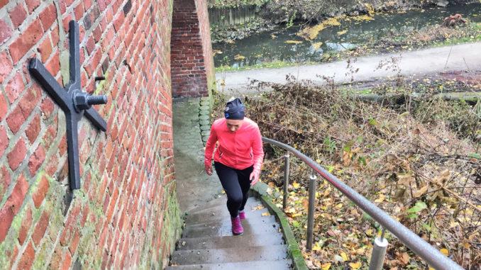 street-workout-trimm-dich-fit-meile-bultkampmeile-bielefeld-4