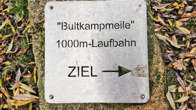 street-workout-trimm-dich-fit-meile-bultkampmeile-bielefeld-6