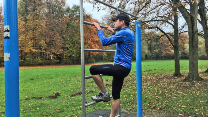 street-workout-trimm-dich-fit-meile-bultkampmeile-bielefeld-7