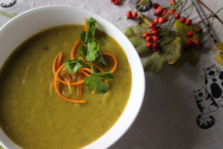 vegan-und-glutenfrei-suppe-rezept-einfach-8