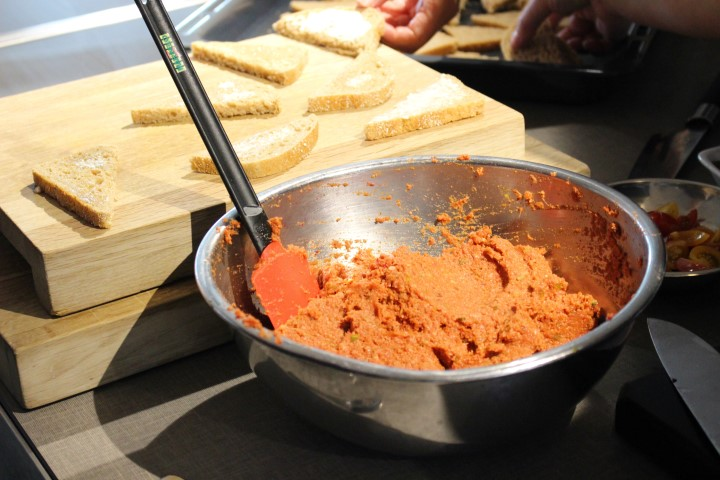 veganes-tatar-hiltl-rezept-zubereiten-zuerich-fitness-food-foodblogdays-14