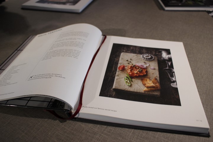 veganes-tatar-hiltl-rezept-zubereiten-zuerich-fitness-food-foodblogdays-2