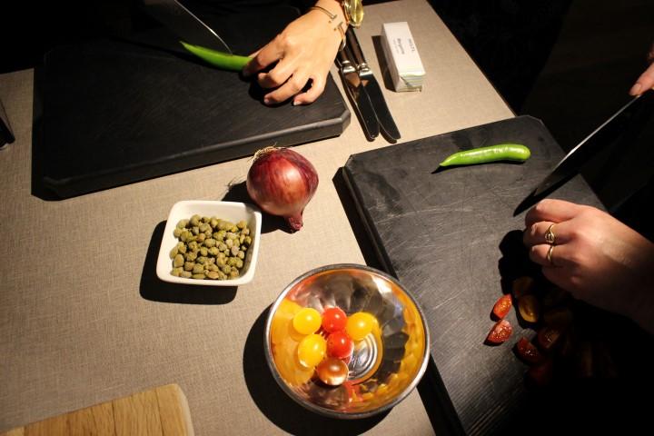 veganes-tatar-hiltl-rezept-zubereiten-zuerich-fitness-food-foodblogdays-3