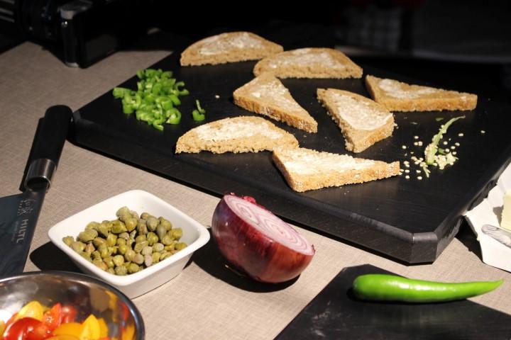 veganes-tatar-hiltl-rezept-zubereiten-zuerich-fitness-food-foodblogdays-6