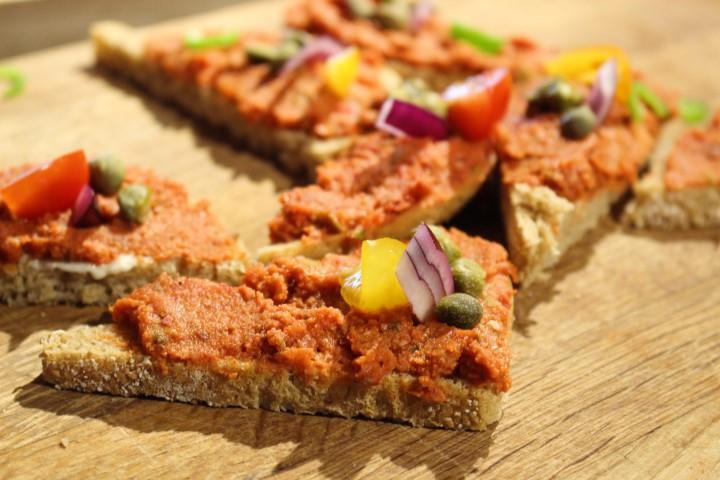 veganes-tatar-hiltl-rezept-zubereiten-zuerich-fitness-food-foodblogdays-7