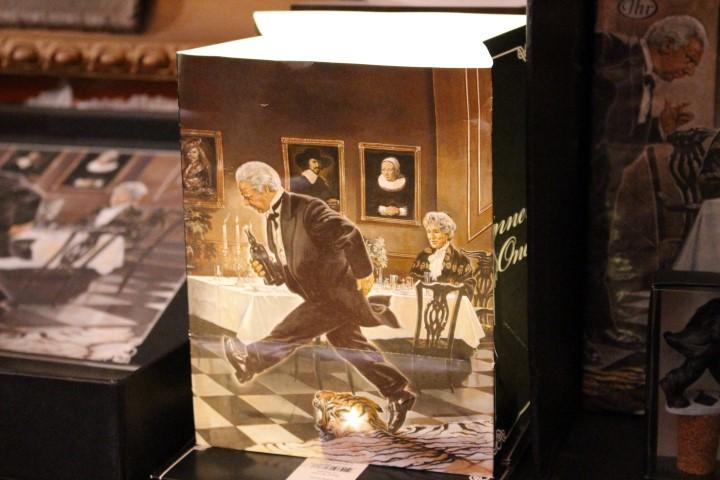 weihnachtszauber-schloss-bueckeburg-weihnachtsmarkt-bilder-impressionen-105